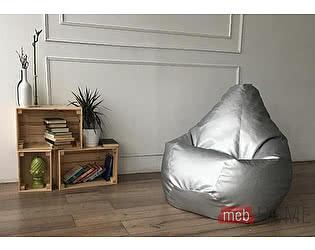 Купить кресло Dreambag Груша 3XL, экокожа