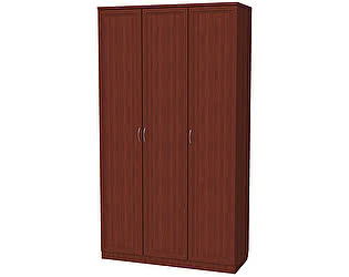 Купить шкаф Уют Сервис Гарун 106 для белья без зеркала