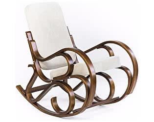 Купить кресло Мебелик Луиза