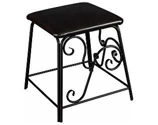 Купить банкетку Мебелик Сартон 31