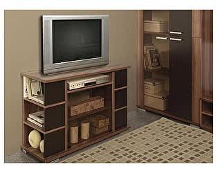 Купить тумбу Олимп-Мебель Виста-15