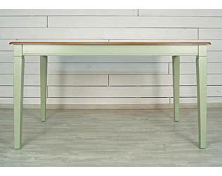 Купить стол Этaжepкa Olivia обеденный, арт.GD1001-1