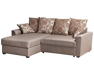 Купить диван Боровичи-мебель угловой Виктория 2-1 comfort big 1600