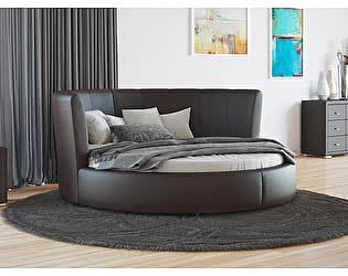 Купить кровать Орма-мебель Luna