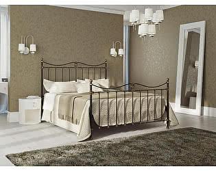 Купить кровать Originals by Dreamline Taya (1 спинка)