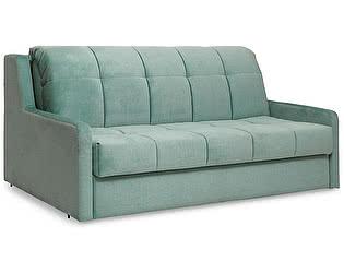 Купить диван Perrino Астер с ящиком