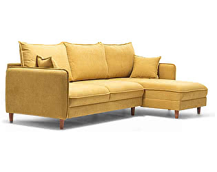 Купить диван Perrino Цезарь