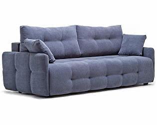 Купить диван Perrino Эдвард