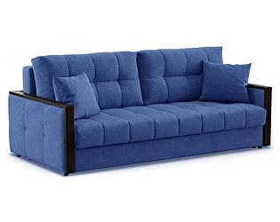 Купить диван Perrino Панчо