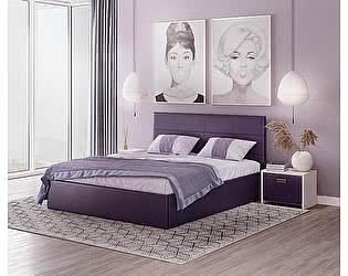 Купить кровать Орма-мебель Alba