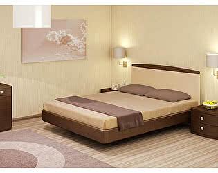 Купить кровать Toris Мати Орсо