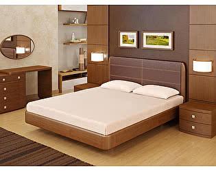 Купить кровать Toris Мати Милето