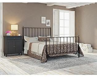 Купить кровать Originals by Dreamline Paris (1 спинка)