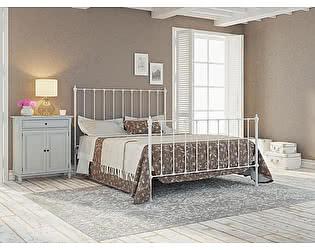Купить кровать Originals by Dreamline Paris (2 спинки)