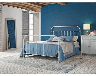 Купить кровать Originals by Dreamline Pauline (1 спинка)