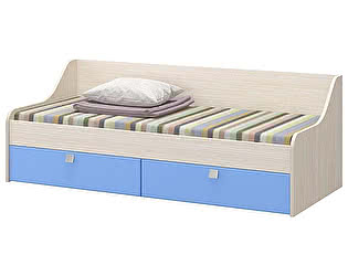 Купить кровать Регион 58 Юниор М