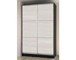 Купить шкаф Боровичи-мебель 2-дверный купе (1200х600)