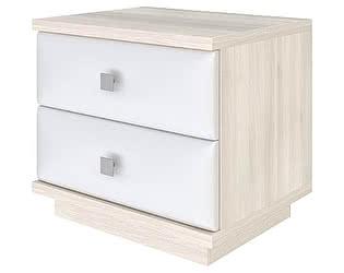 Купить тумбу Орма-мебель Soft