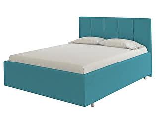 Купить кровать ProSon Modern 1 Large