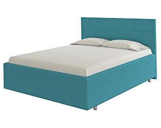 Купить кровать ProSon Modern 2 Large