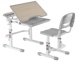 Купить стол FunDesk Парта и стул Sorriso