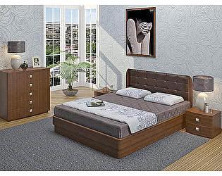 Купить кровать Toris Юма Перамо