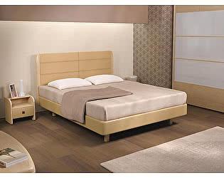 Купить кровать Toris Эвита Милето