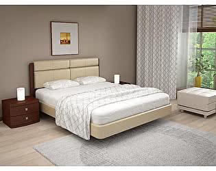 Купить кровать Toris Эвита Сонеро