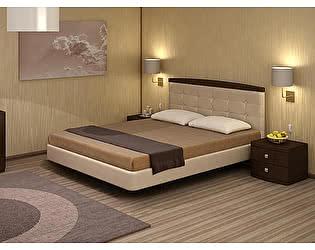 Купить кровать Toris Эвита Карини