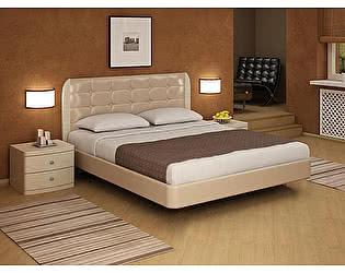 Купить кровать Toris Эвита Перамо