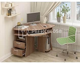 Купить стол Регион 58 СКУ-12