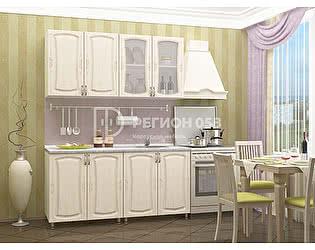 Купить кухню Регион 58 Белла