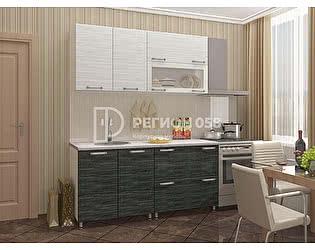 Купить кухню Регион 58 Техно