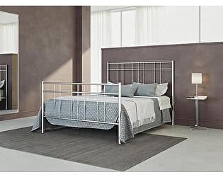 Купить кровать Originals by Dreamline Modena (2 спинки)