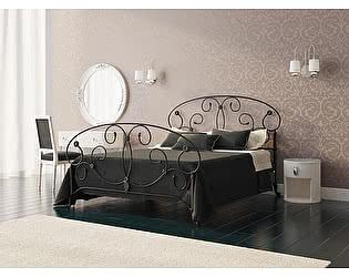 Купить кровать Originals by Dreamline Ariana (1 спинка)
