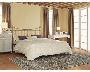Купить кровать Originals by Dreamline Charm (1 спинка)