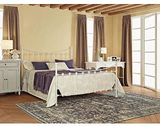 Купить кровать Originals by Dreamline Charm (2 спинки)