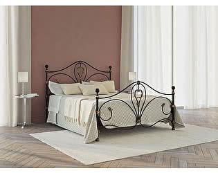 Купить кровать Originals by Dreamline Melania (2 спинки)