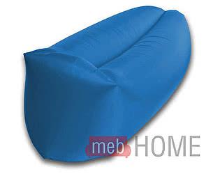 Купить кресло Dreambag Airpuf