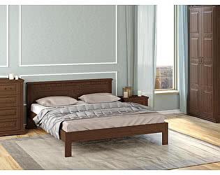 Купить кровать Орма-мебель Milena-тахта