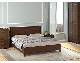 Купить кровать Орма-мебель Milena-М-тахта