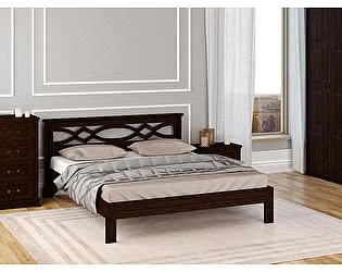 Купить кровать Орма-мебель Nika-тахта