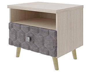 Купить тумбу Орма-мебель Moss