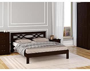 Купить кровать Орма-мебель Nika М -тахта