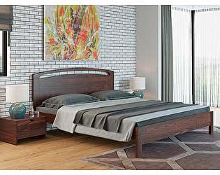 Купить кровать Орма-мебель Веста 1-М-тахта-R