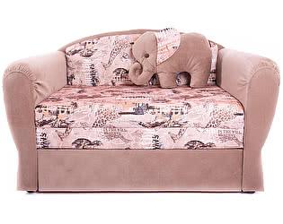 Купить диван Малина детский Африка