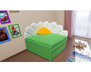 Купить диван М-Стиль Ника
