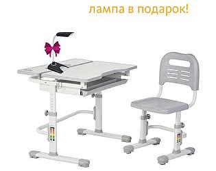 Купить стол FunDesk Lavoro