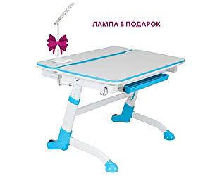 Купить стол FunDesk Volare