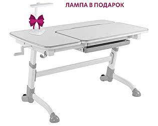 Купить стол FunDesk Amare